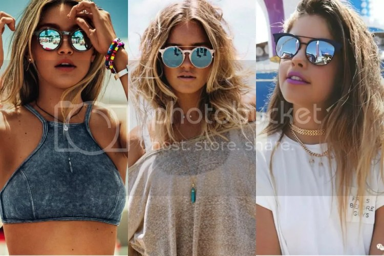 photo fustany-fashion-trends-the items you should have for the summer-mirrored sunglasses-7_zpszqhwdwuc.jpg