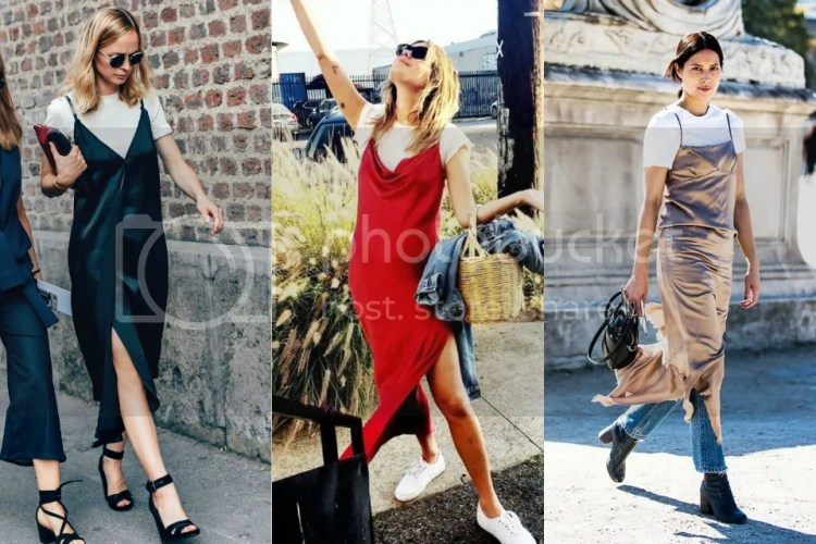 photo fustany-fashion-trends-the items you should have for the summer-slip dresses and tshirts-11_zpsjdvsxp6i.jpg