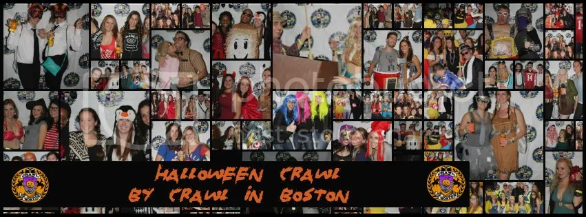 Halloween 2014 photo pic_scatter_cover1copy_zps469740e8.jpg