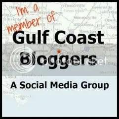 Gulf Coast Bloggers