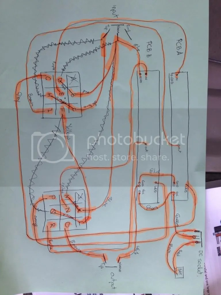 Wiring Diagram Together With Klr 650 Light Wiring Diagram As Well