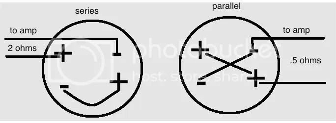 Sub wiring question