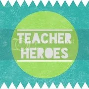 a teacher hero series by tattooedteacherintexas.wordpress.com