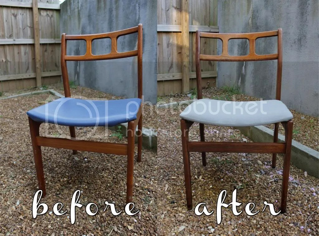 photo beforeafterkitchenchair_zpsd9ccea7b.jpg