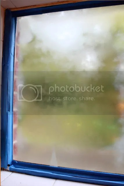 photo window2_zps5aa040fe.jpg