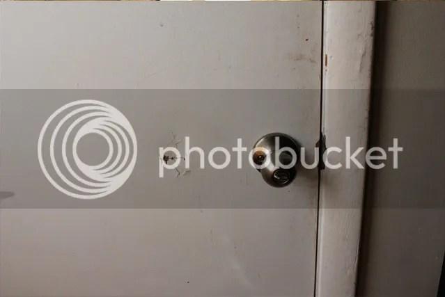 photo painteddoor4_zps436beb8f.jpg
