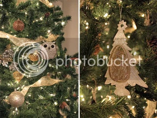photo ChristmasTree3_zps66362757.jpg