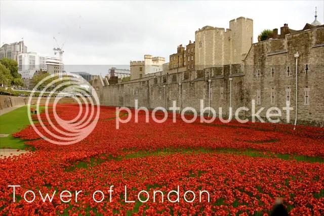 photo England11_zpsa656e721.jpg