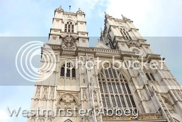 photo England4_zps86b8574f.jpg