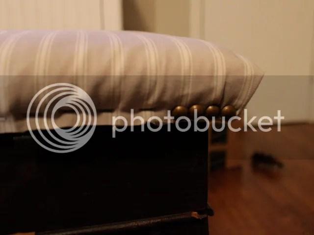 photo bench9_zps7f94353b.jpg