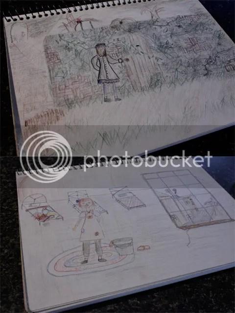 photo drawing2_zpsb6f62c0c.jpg