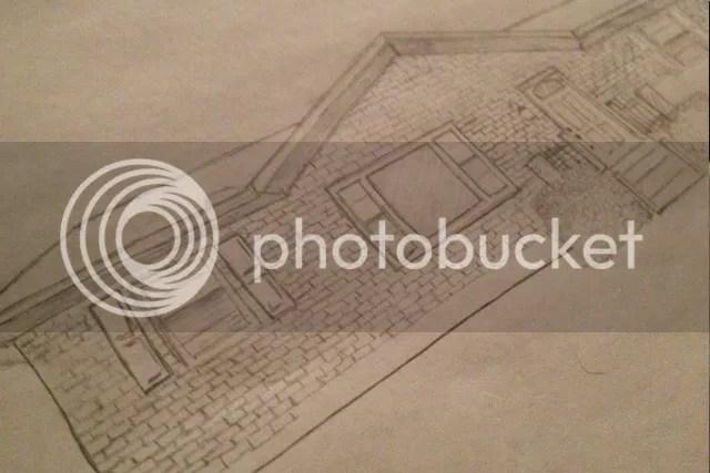 photo drawing3_zps288d0544.jpg