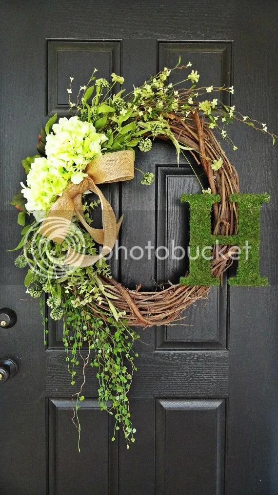 photo wreath2_zps638ead74.jpg
