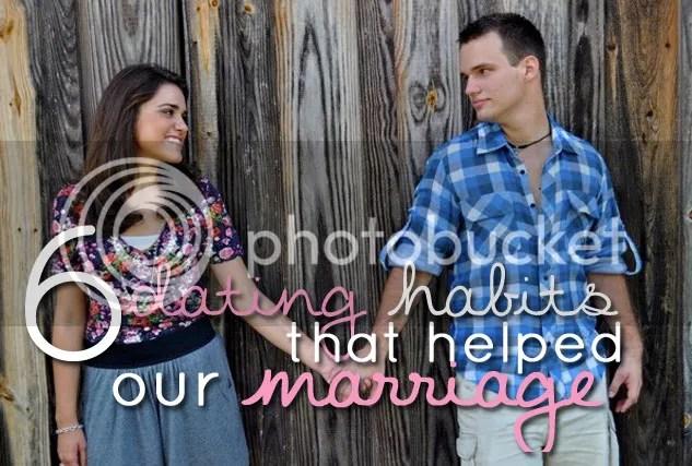 photo datinghabits_zps1244ee54.jpg