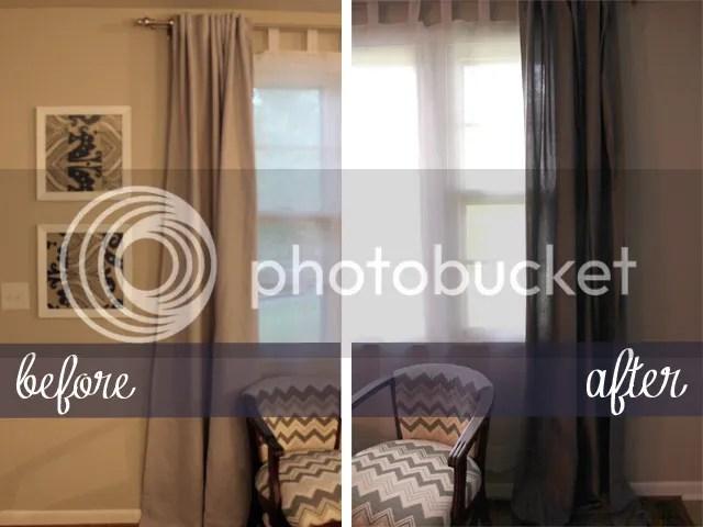 photo curtains_zps4b39ac79.jpg