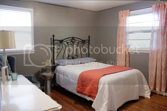 photo guestroom3_zps8b3ce028.jpg