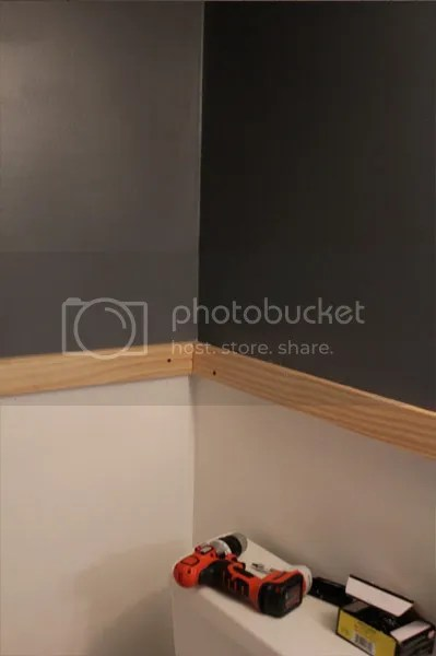 DIY Board & Batten Tutorial
