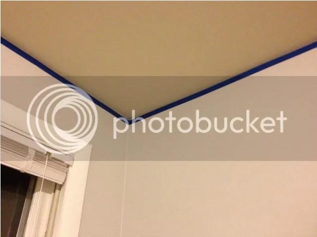 photo ceiling1_zps37a7193e.jpg
