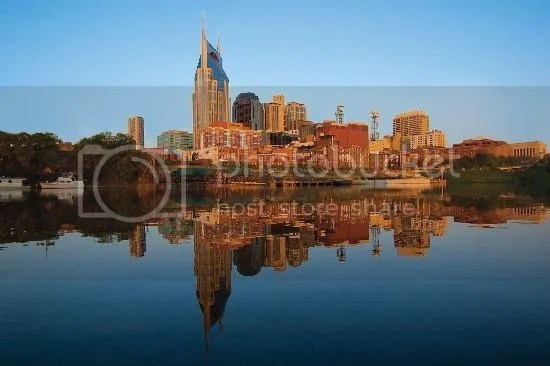 photo nashville-skyline_zps220595f6.jpg