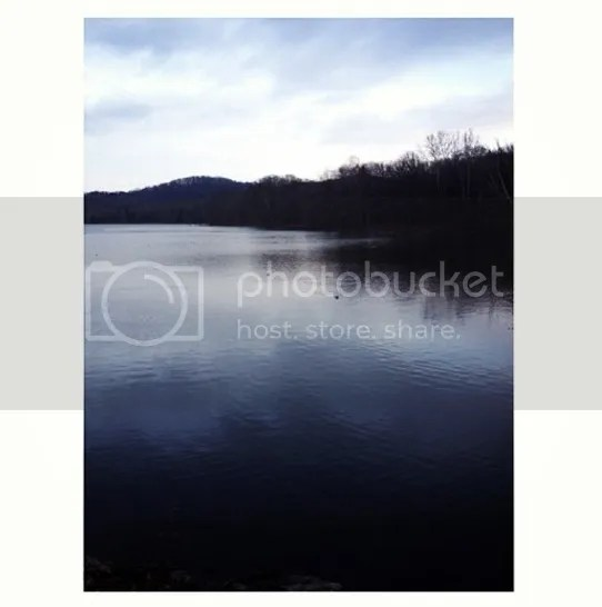 photo dec3_zpsd827f46d.jpg