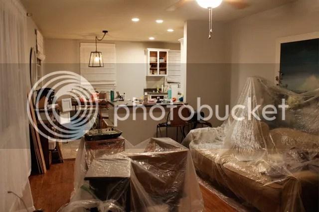 photo KitchenBefore6_zpsfacrix6f.jpg