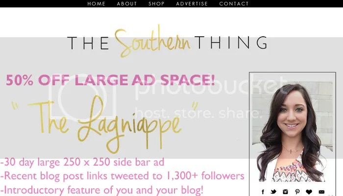 photo TheSouthernThingAdSale_zps589ede56.png