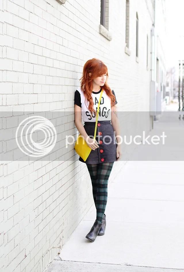 photo 16594034230_7a0848981e_b_zpsdotbugpe.jpg