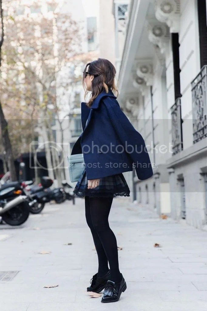 photo Checked_Skirt-Cashmere_Sweater-Navy_Jacket-Loafers-Outfit-Street_Style-Collage_Vintage-20_zpsef2493a6.jpg