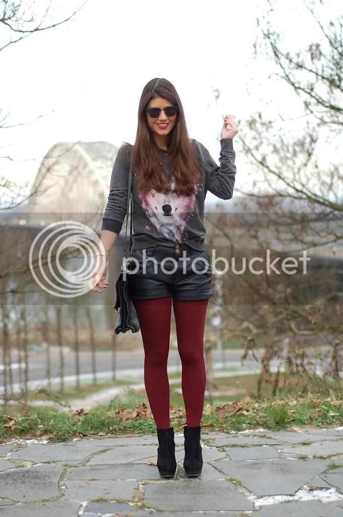 photo Outfit-13-december-2012-0061_zps4556cb74.jpg