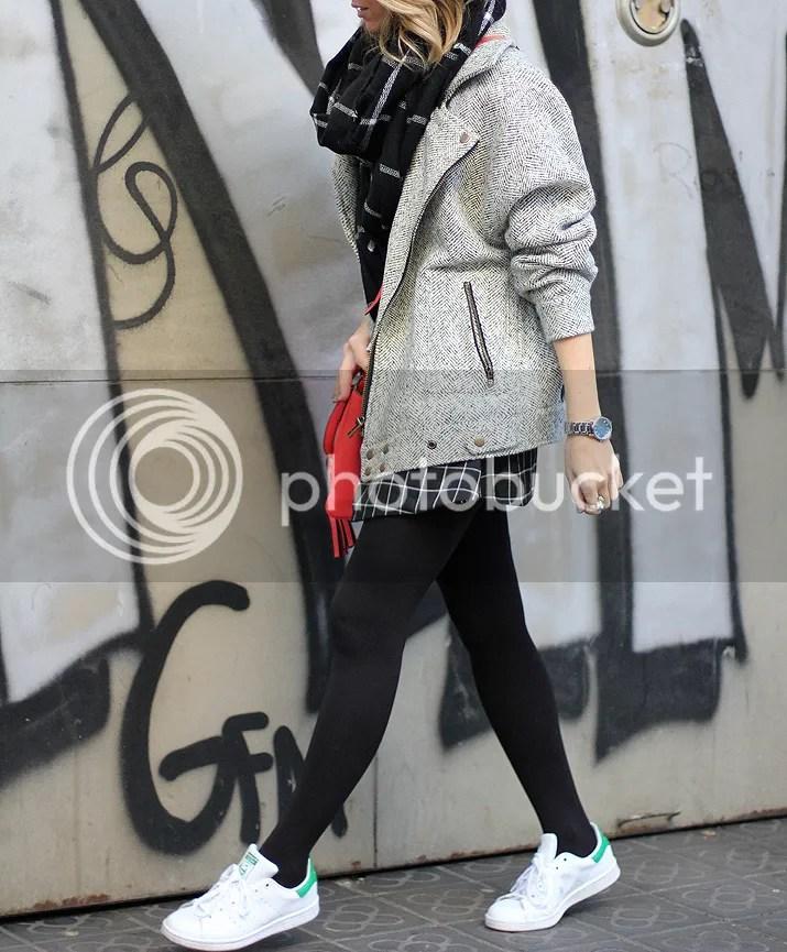 photo Stan-Smith-Adidas-outfit-blogger-2015-242_zpsb0ge2jgz.jpg
