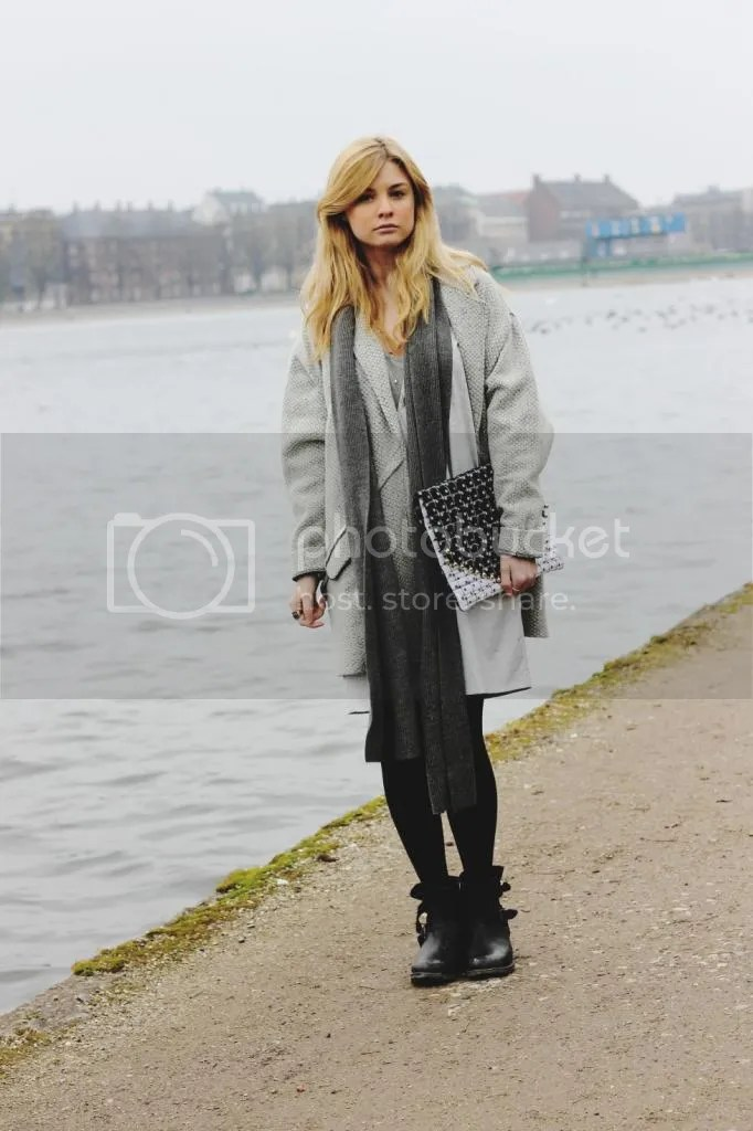 photo outfit-012_zps6d0365da.jpg
