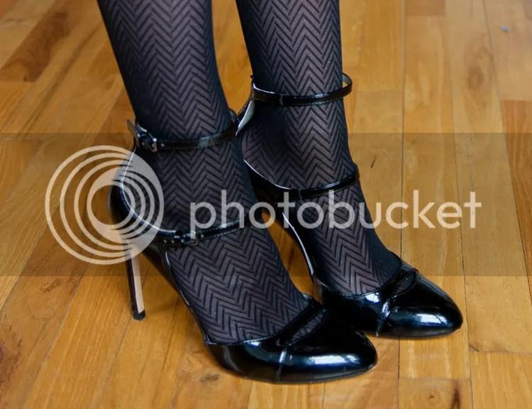 photo shoes-white-victorias-secret-turtleneck-sweater-dress_zpseo7eu2ur.jpg