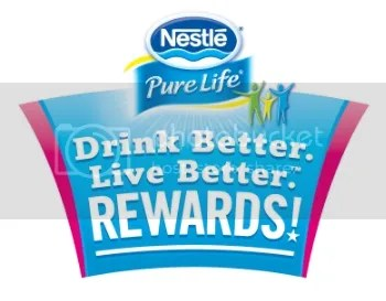 photo M2_NPL_Rewards_DBLB_Promo_Logo_UampL_RGBJPG_zps2b7d24f5.jpg