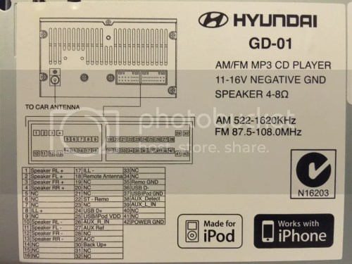 small resolution of hyundai mp3 01 wiring diagram wiring library hyundai mp3 01 wiring diagram hyundai mp3 01 wiring
