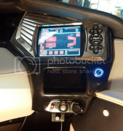 tige touch screen on off button install phase 1 and 2 archive tig owners com [ 901 x 901 Pixel ]