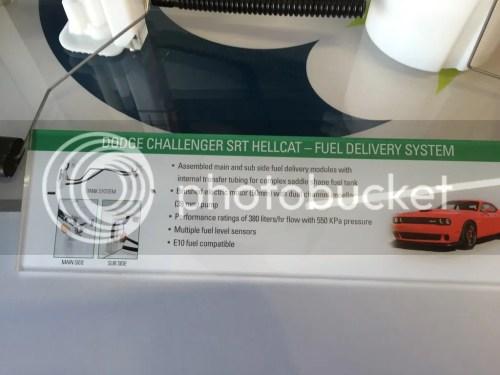 small resolution of hc oem fuel pump transfer system