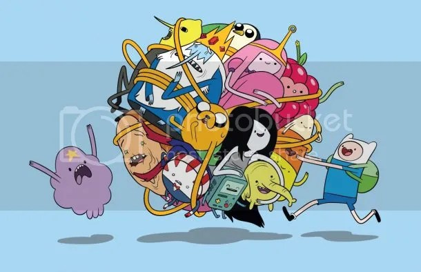 photo Adventure-Time_Characters-jpg-610x394_zps8856ae8a.jpg