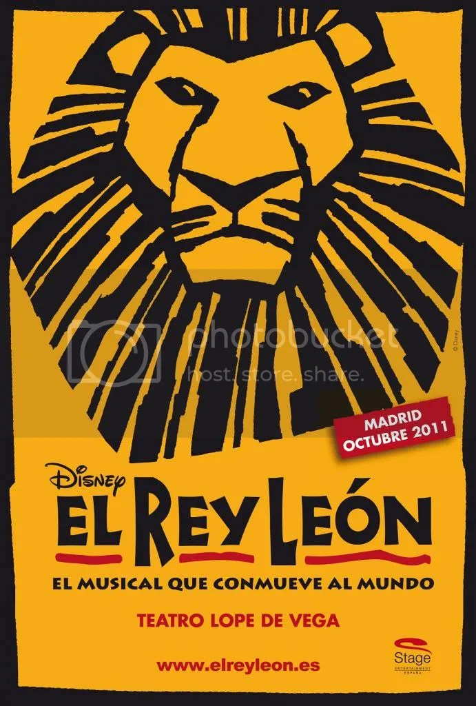 photo El-rey-leoacuten-musical-cartel_zpscc06833d.jpg