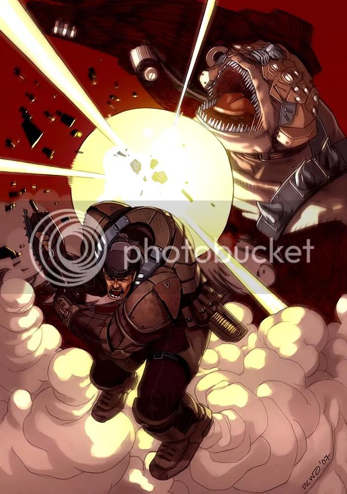 photo Gears_of_War_Fanart_by_dcwj_zpsabce3dde.jpg