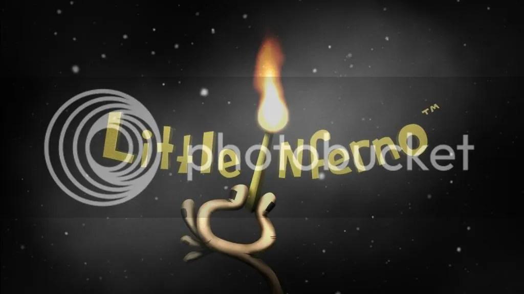 photo LittleInferno2012-11-2022-16-37-29_zps62dbe77a.jpg