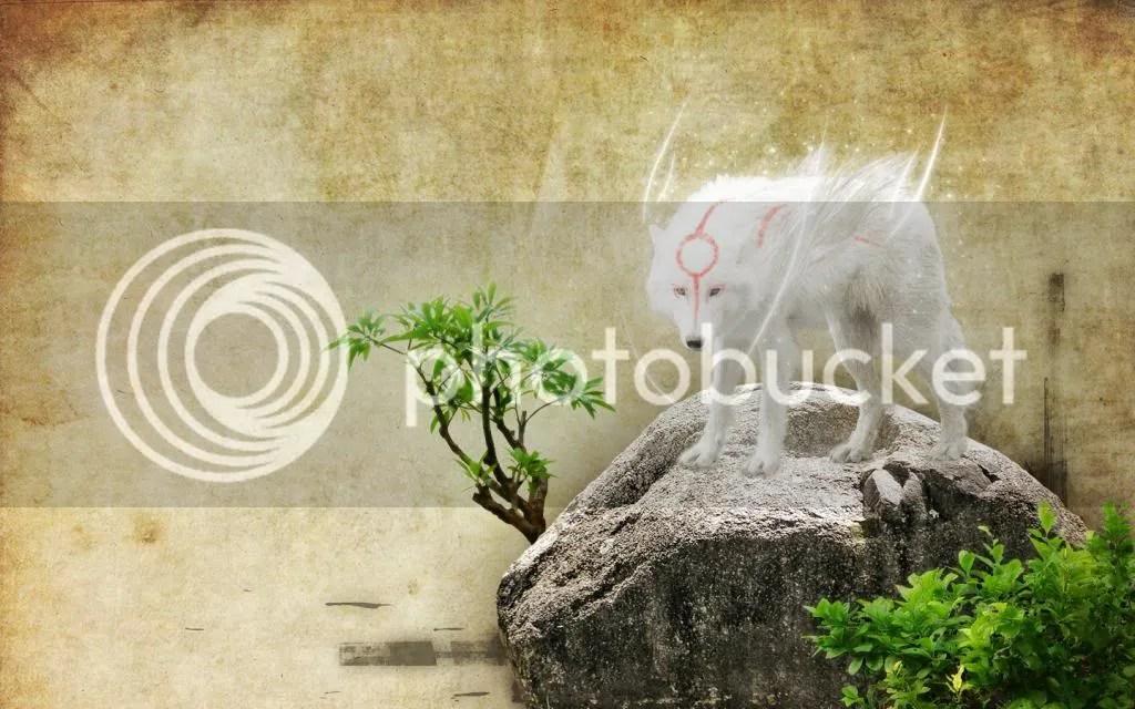 photo Okami-Wallpapers-okami-amaterasu-7858607-1440-900_zpsca9ab402.jpg