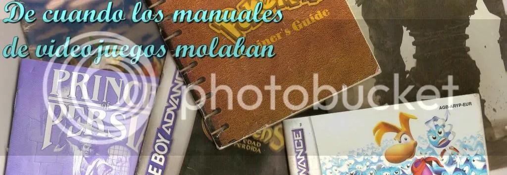 photo portada_manuales_zps82d49a7d.jpg