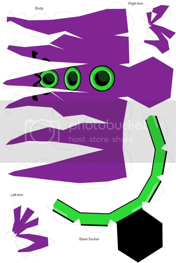 photo tentacle_papercraft_noline_zps4694bb9a.png