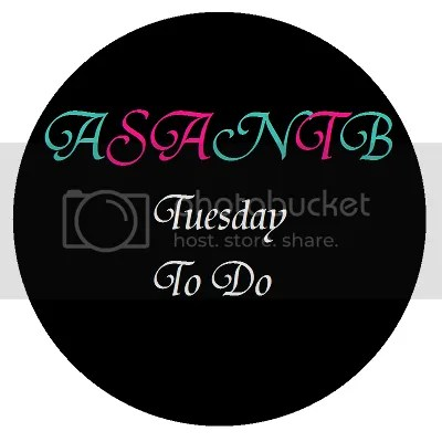 Tuesday To Do photo Button3TuesdayToDoResized_zpsd78676bf.png