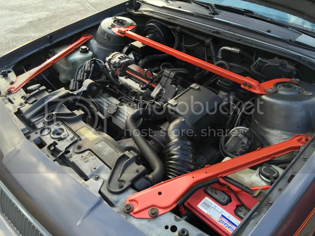 hight resolution of 3300 v6 engine diagram wiring diagram datasource lg7 3300 v6 engine diagram wiring diagram centre 3300