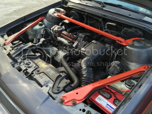 small resolution of 3300 v6 engine diagram wiring diagram datasource lg7 3300 v6 engine diagram wiring diagram centre 3300