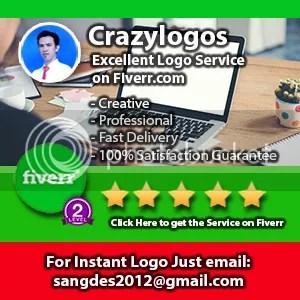 Crazylogos banner photo Fiverr Banner Banner u Web Bu Siti_zpspu78co3c.jpg