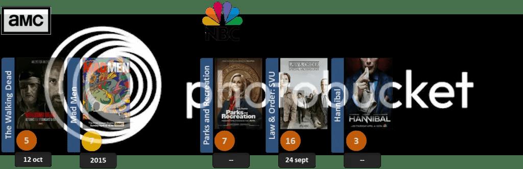 AMC-NBC