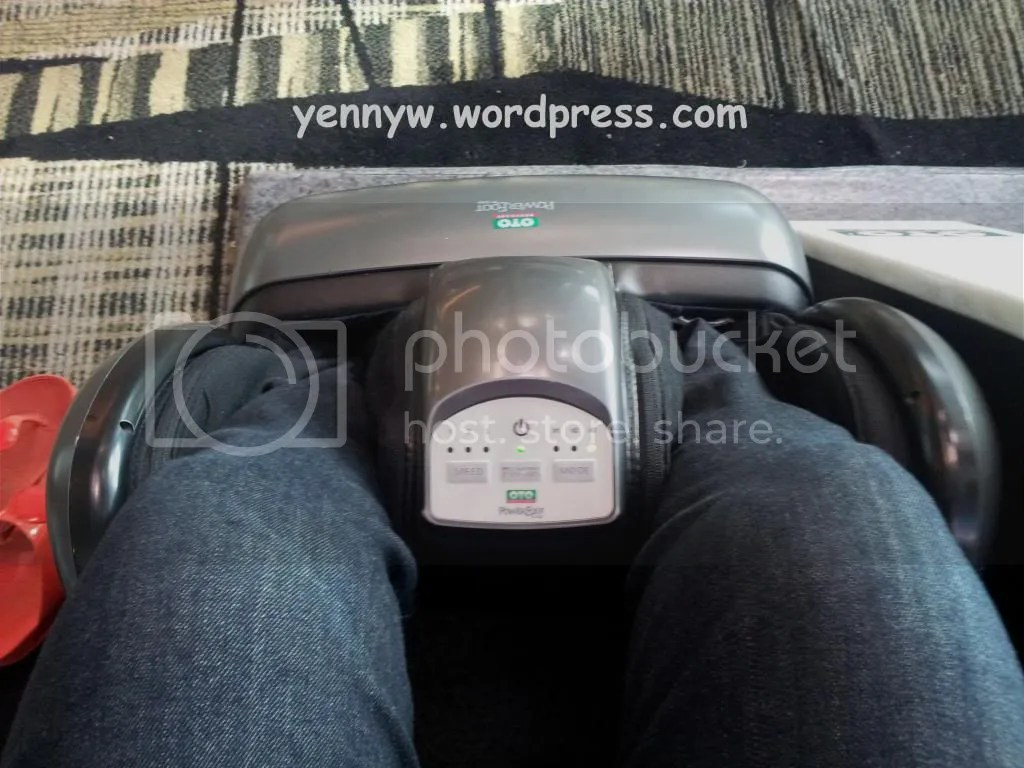 https://i0.wp.com/i1303.photobucket.com/albums/ag151/YennyMichael/20121125_160150.jpg