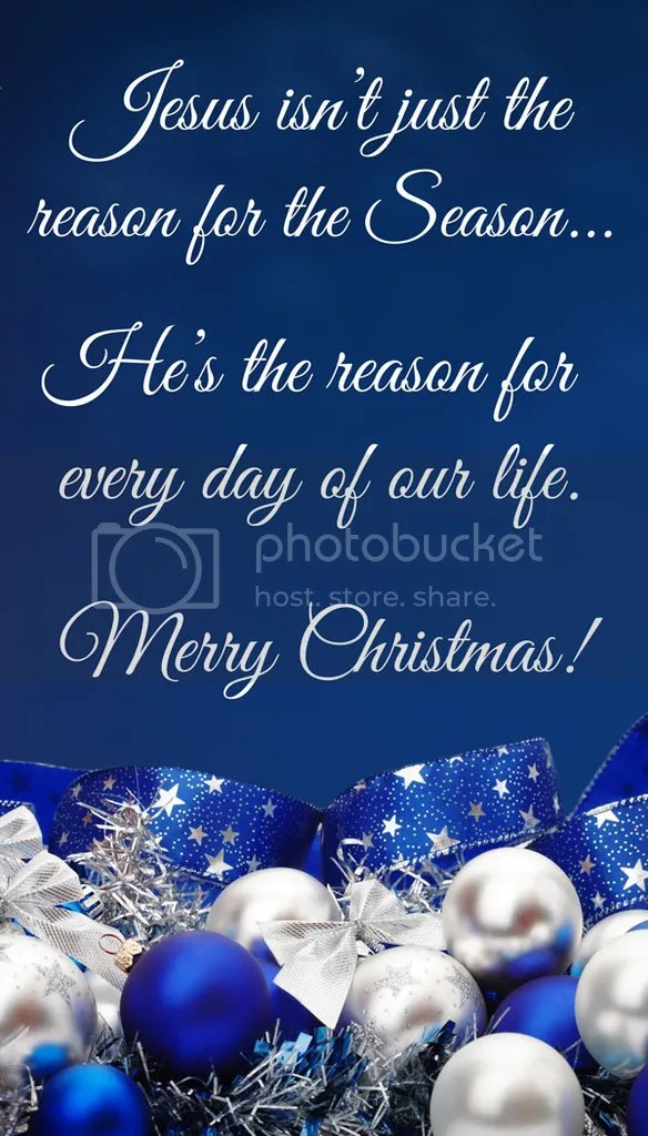 Remember the Reason for the Season… | Satterfield\'s Jewelry ...